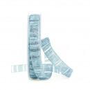 Band Stromboli width 15mm, length 20m, denim blue
